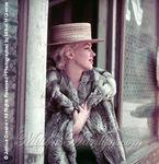 1954_04_LA_FR_marilyn_monroe_GR_08