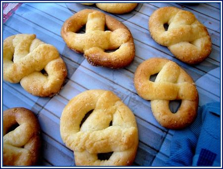 norvegian_kringle_cook_es