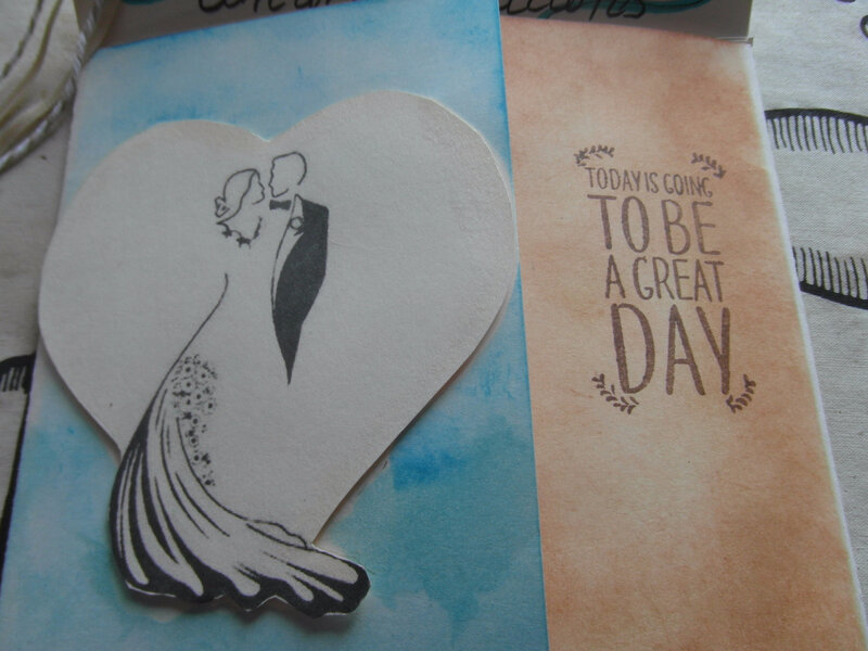 Enveloppe mariage 3