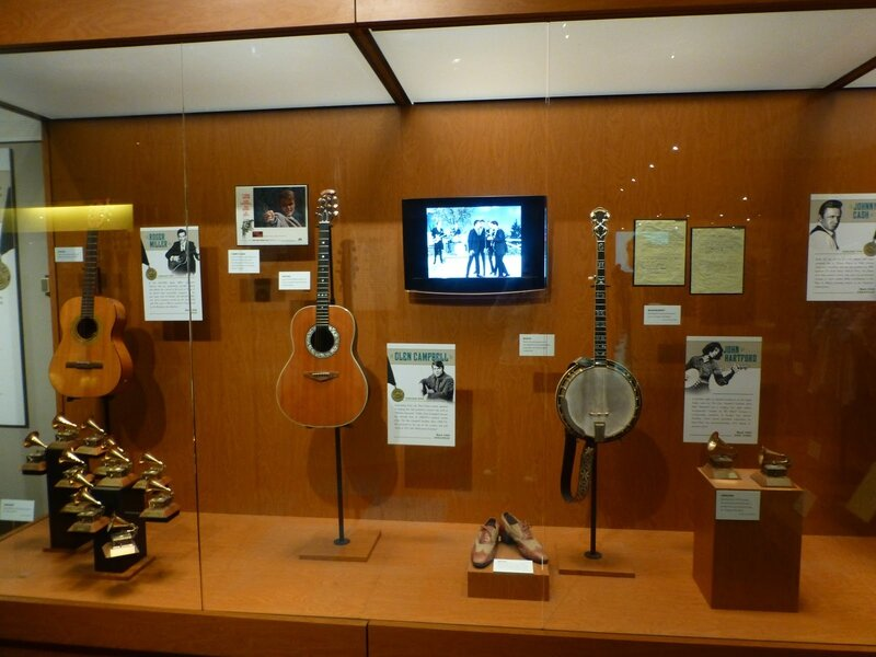 Country Music hall of fame (183).JPG