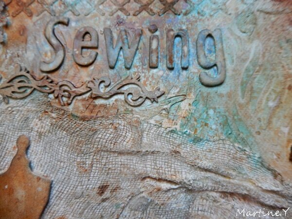 sewing1c