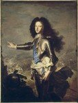 Louis_duc_de_Bougogne