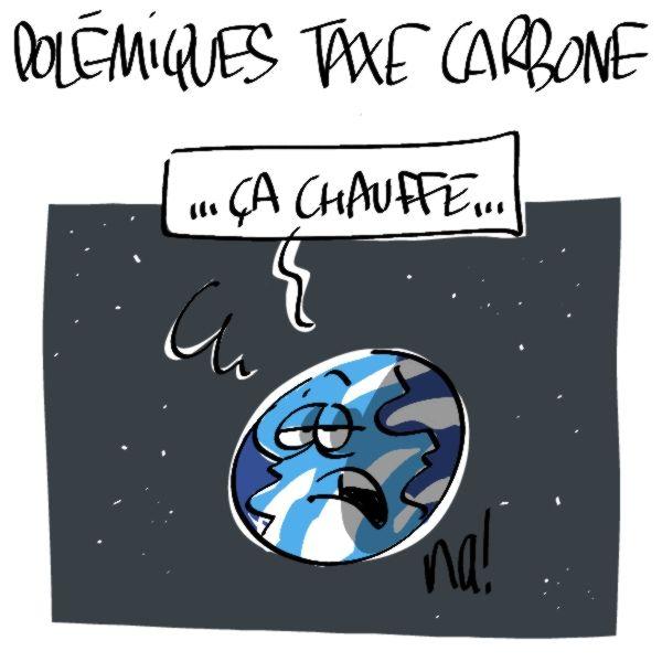 350_polemiques_carbone