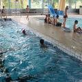 Tous à la piscine !