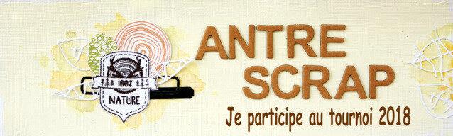 bannière_je_participe