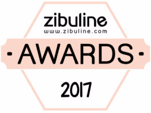 Logo_Zibuline_awards-1-300x224