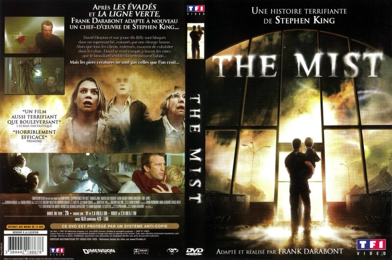 The_mist-11381825092008