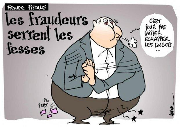 fraudeurs-fiscaux-66367-29bcd