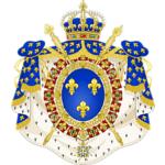 armes-du-comte-de-paris