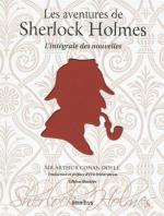 Integrale Sherlock