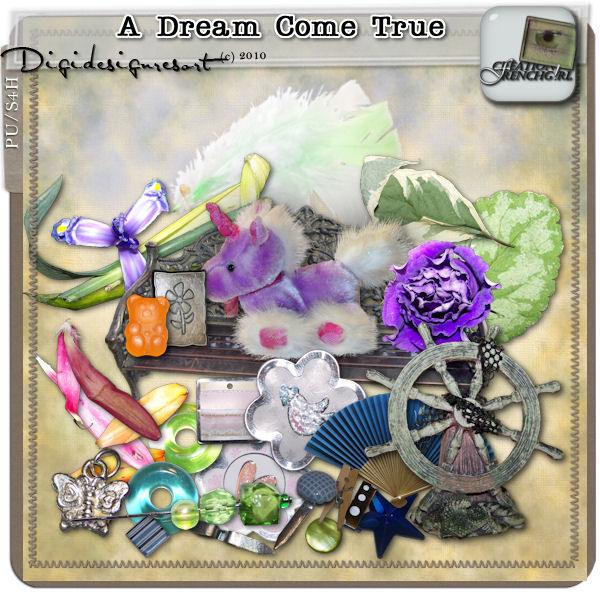 creationFrenchgirl_Kit_ADreamComeTrue_PVDDR