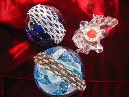 perles_corinne_bracelets_herringbone_017