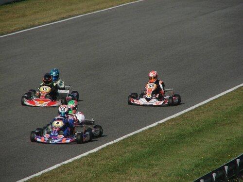 Championnat france KZ125-Pau arnos (27)