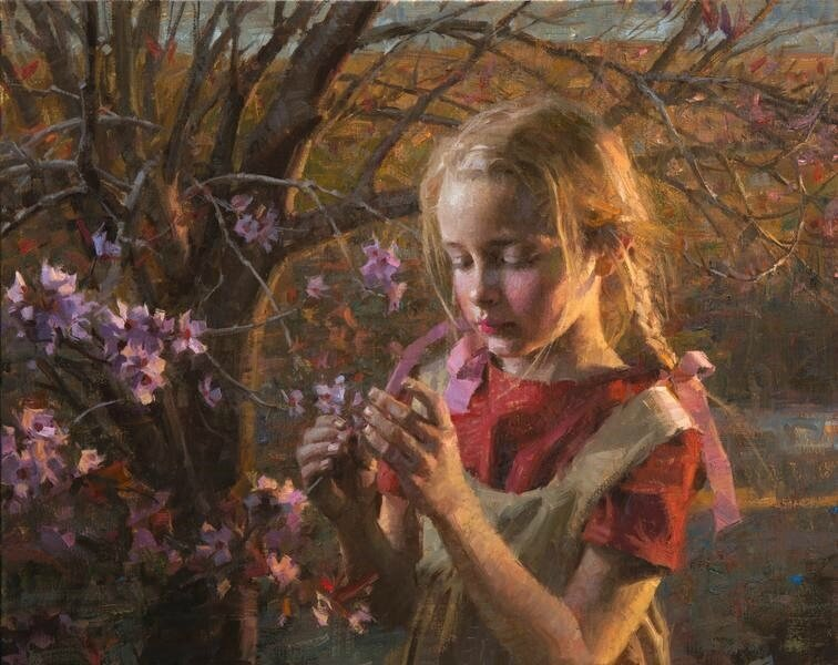 Morgan_Weistling_First_Blossoms_high0
