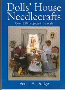 DOLLS_HOUSE_NEEDLECRAFTS