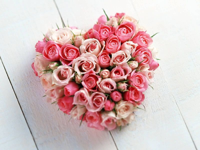 St__Valentine_97