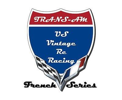 logo transAm
