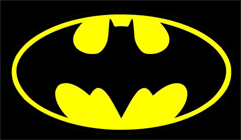 symbole-de-batman