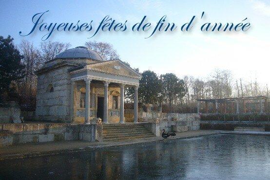 joyeuses_f_tes