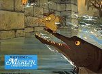 merlin_photo_1984_11