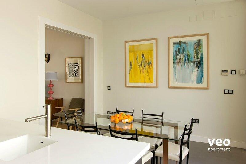 0196_teodosio-terrace-seville-pool-apartment-44