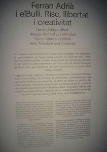 Ferran Adria & elBulli (8) J&W