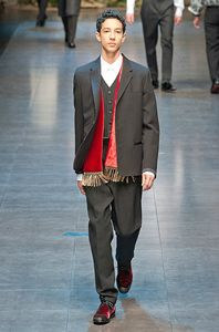 defile_dolce-gabbana_homme_automne-hiver2013-2014-92