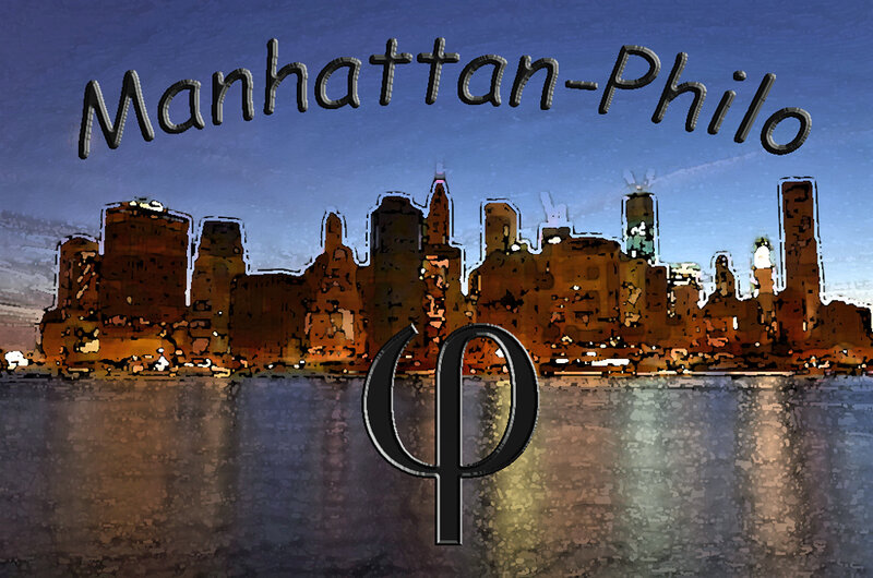 Manhattan-philo1