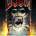 Doom (mise en procédure d'isolement)
