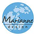 Mariann design #64