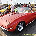 Lamborghini Islero_08 - 1968 [I] HL_GF