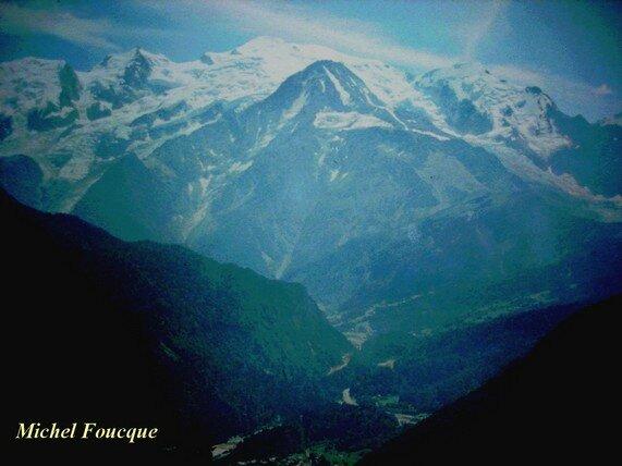1121) vue depuis Plaine Joux