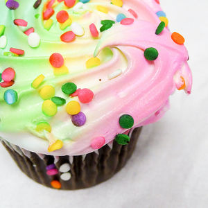cupcakes_color2