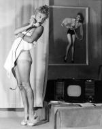 1949-by_earl_moran-phone_towell-2-4