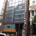 Shinjuku (48)