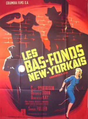 Bas_fonds_20new_yorkais_20_les_