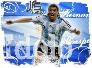 Hernan_Crespo