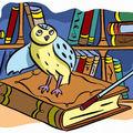 illustration pour Ricochet cm1 éd Magnard