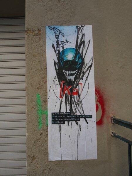 cdv_20140731_10_streetart_KA