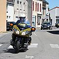Serge (5) (Copier)
