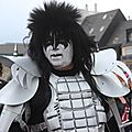 carnaval de la lune landerneau 2014
