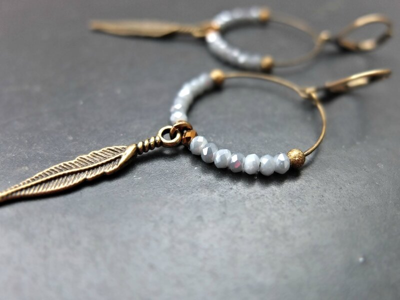 bijoux myfrenchtouch 1 feb 137