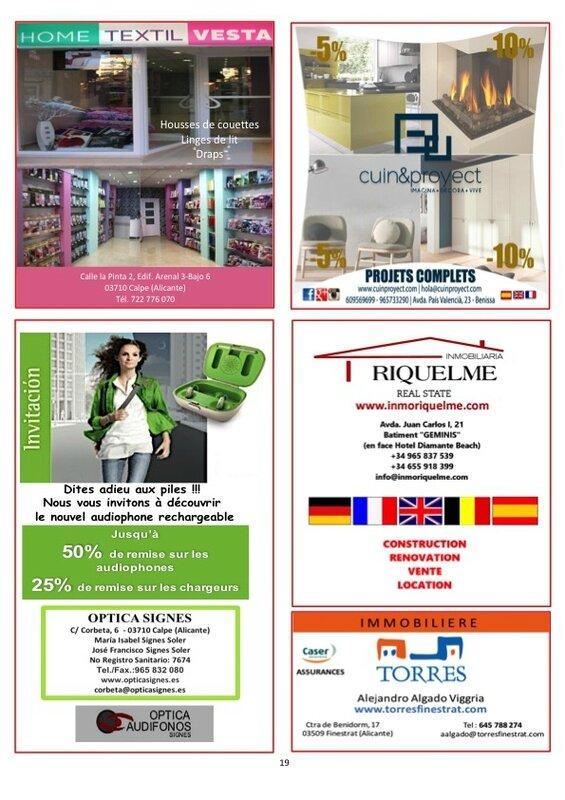 revue fevrier 17_page_19