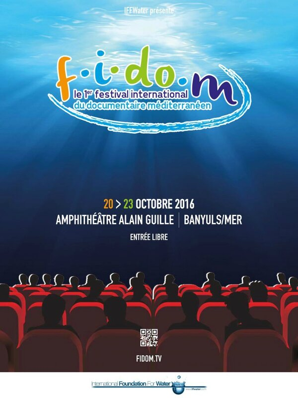 affiche-finale-fidom-v13