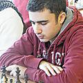 Master varois 2012 (67)