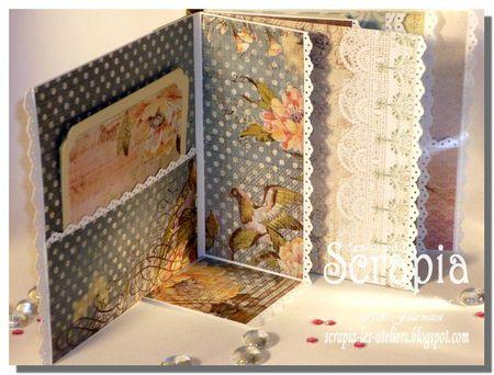 vintage splendour 03