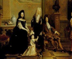 Louis_XIV_1715_20