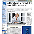 2019-08-05-le_figaro-france