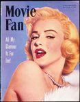 ph_pow_mag_moviefan_1954_july