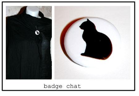 badge_chat